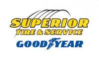 Superior Tire & Service - Las Vegas, NV - Automotive