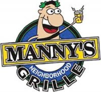 Manny's Neighborhood Grill - Charleston, SC - Restaurants