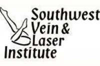 Southwest Vein Institute - Phoenix, AZ - Health & Beauty