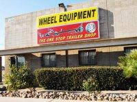Wheel Equipment Inc.