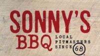 Sonny's Barbeque - Port Charlotte, FL - Restaurants