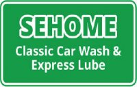 Sehome Classic Car Wash & Express Lube - Bellingham, WA - Automotive