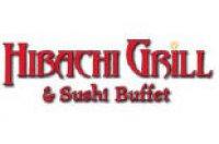 Hibachi Grill- Cinnaminson - Cinnaminson, NJ - Restaurants