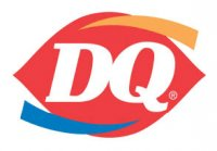 Dairy Queen - Rowlett, TX - Restaurants
