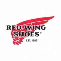 RED WING SHOES - Aiea, HI - Stores