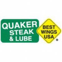 Quaker Steak & Lube - Broomfield, CO - Restaurants