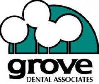 Grove Dental/Downers Grove - Lombard, IL - Health & Beauty