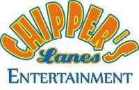 Chipper's Lanes - Estes Park, CO - Entertainment