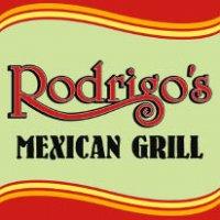 Rodrigo's - Corona, CA - Restaurants