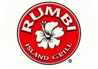 Rumbi Island Grill in Idaho - Meridian, ID - Restaurants