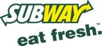 Subway - Salt Lake City, UT - Restaurants