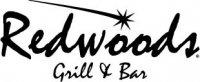 Redwoods Grill & Bar - Chester, NJ - Restaurants