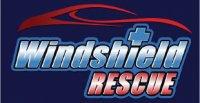 Windshield Rescue - Idaho Falls, ID - Automotive