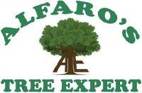 Alfaro's Tree Service - Germantown, MD - Home & Garden