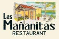 Las Mananitas/Fiesta Mexicana - Brewster, NY - Restaurants