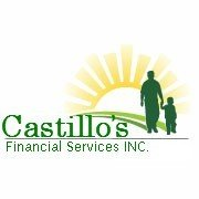 CASTILLO'S FINANCIAL SERVICES - CRYSTAL CITY - Crystal City, TX - Financial Services