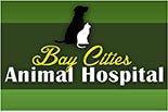Bay Cities Animal Hospital - Hayward, CA - Professional