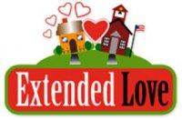 Extended Love Child Development Center Inc. - Pleasant Prairie, WI - Professional
