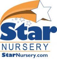 Star Nursery - Washington, UT - Home & Garden