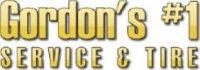 Gordon's #1 Service - Brookfield, WI - Automotive