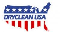 Dry Clean Usa El Cajon - El Cajon, CA - MISC