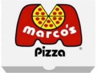 Marco's Pizza - Colorado Springs, CO - Restaurants