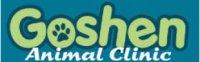 Goshen Animal Clinic - Gaithersburg, MD - Professional