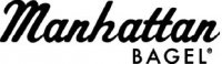 MANHATTAN BAGEL BRICK - Brick, NJ - Restaurants
