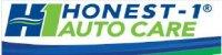 Honest 1 Auto - Houston, TX - Automotive