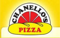Chanellos - Williamsburg (Frank Melette) - Newport News, VA - Restaurants