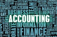CFO Today - Palm Harbor, FL - Accountants