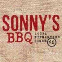 Sonny's BBQ - Concord, NC - Restaurants