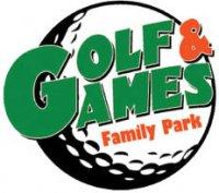 GOLF & GAMES FAMILY PARK - Memphis, TN - Entertainment