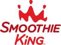 SMOOTHIE KING - Lafayette, LA - Restaurants
