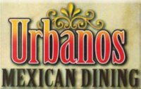 Urbanos - Lincoln, CA - Restaurants