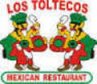 Los Toltecos - Woodbridge, VA - Restaurants