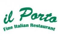 il Porto Italian Restaurant - Gaithersburg, MD - Restaurants