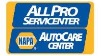 Napa All Pro Servicenter - Des Moines, IA - Automotive
