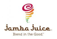 Jamba Juice - Gilbert, AZ - Restaurants