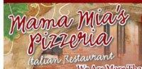 Mama Mia's Pizzeria - Ormond Beach, FL - Restaurants