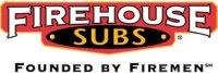 FIREHOUSE SUBS - Richmond, VA - Restaurants