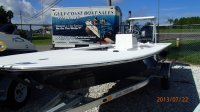 Gulf Coast Boat Sales  - Palm Harbor, FL - Marinas and Marine Services