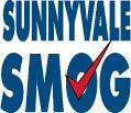 Sunnyvale Smog Star Certified Test Only - Sunnyvale, CA - Automotive
