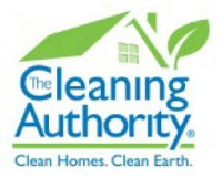 The Cleaning Authority - Cranston, RI - MISC