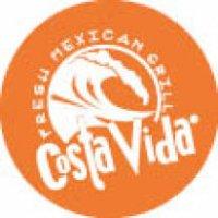 Costa Vida - FRESH MEXICAN GRILL - Boise, ID - Restaurants