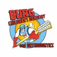 Burg Children's Dentistry - Salt Lake City, UT - Health & Beauty