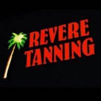 Revere Tanning - Wakefield, MA - Health & Beauty