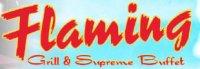 Flaming Grill & Supreme Buffet - Riverdale, NJ - Restaurants