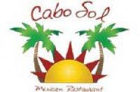 Cabo Sol Mexican Restaurant - West Des Moines, IA - Restaurants