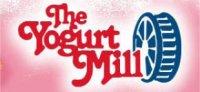 The Yogurt Mill - El Cajon, CA - Restaurants